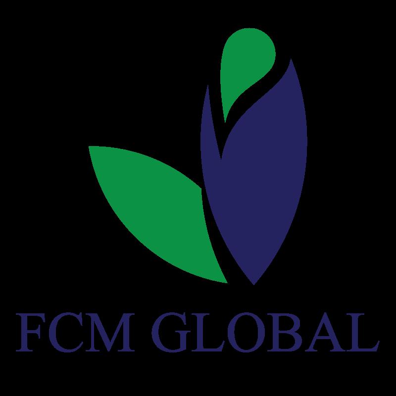 FCM Global